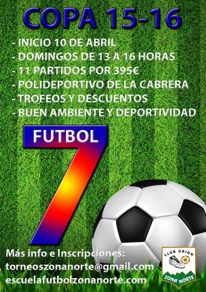 Cartel-Copa-F7